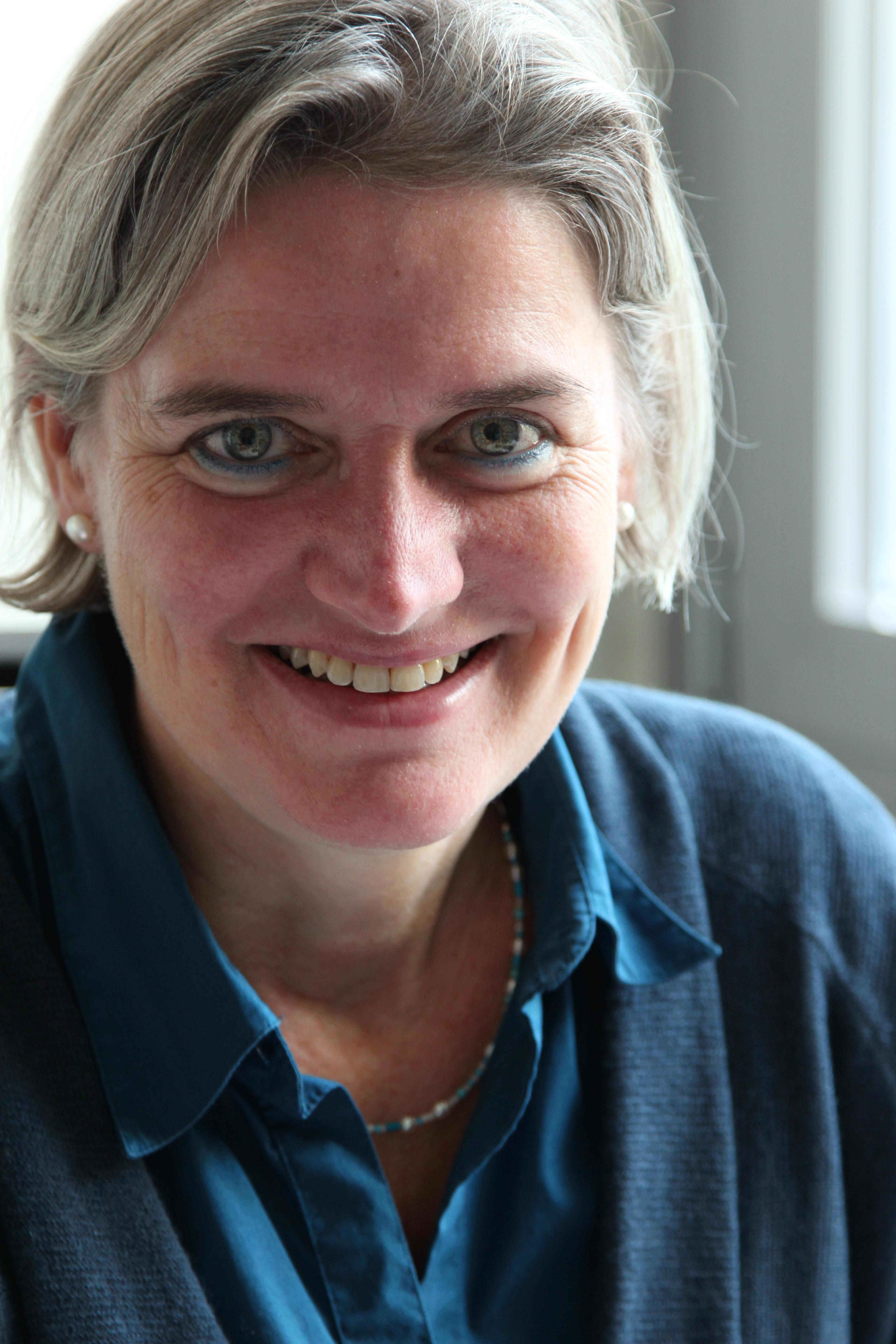 Irene Leicht