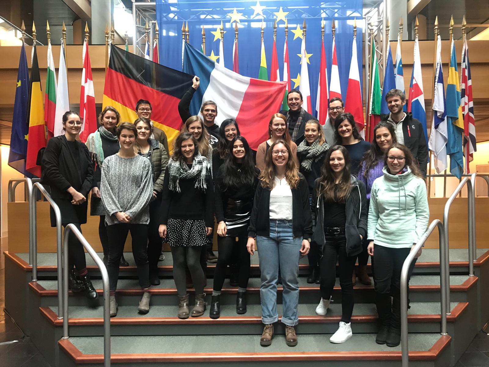2019 02 Bild Europaparlament