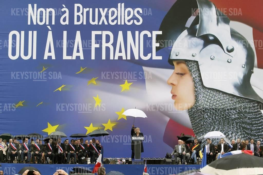 2020_Daub_Jeanned_d_Arc_Wahlplakat