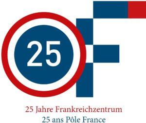 25 Jahre FZ Saarbrücken